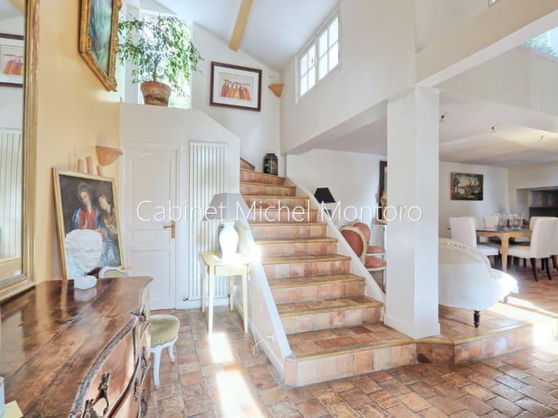 Vente maison / villa Saint germain en laye 1230000€ - Photo 2