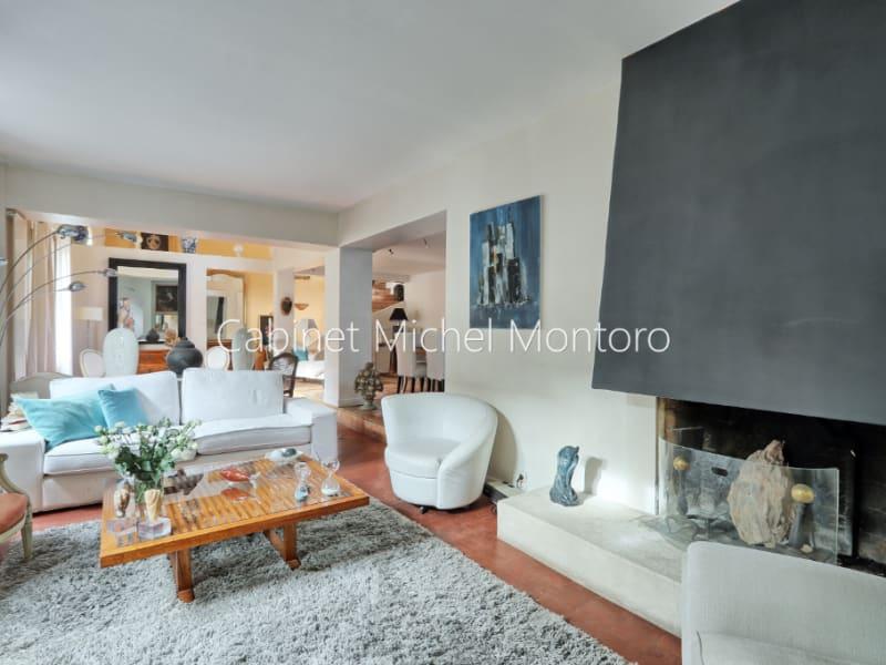 Vente maison / villa Saint germain en laye 1230000€ - Photo 3