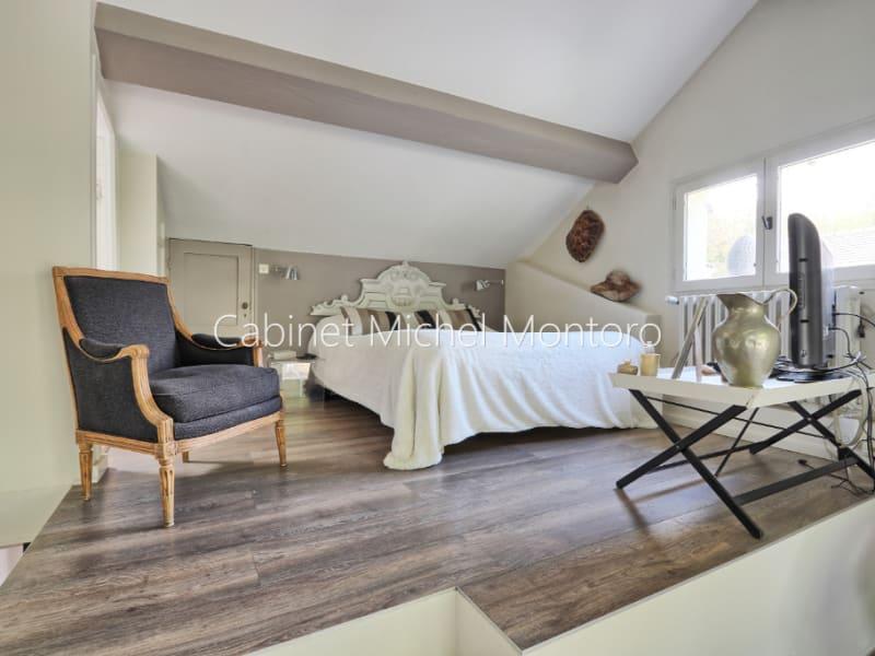 Vente maison / villa Saint germain en laye 1230000€ - Photo 6