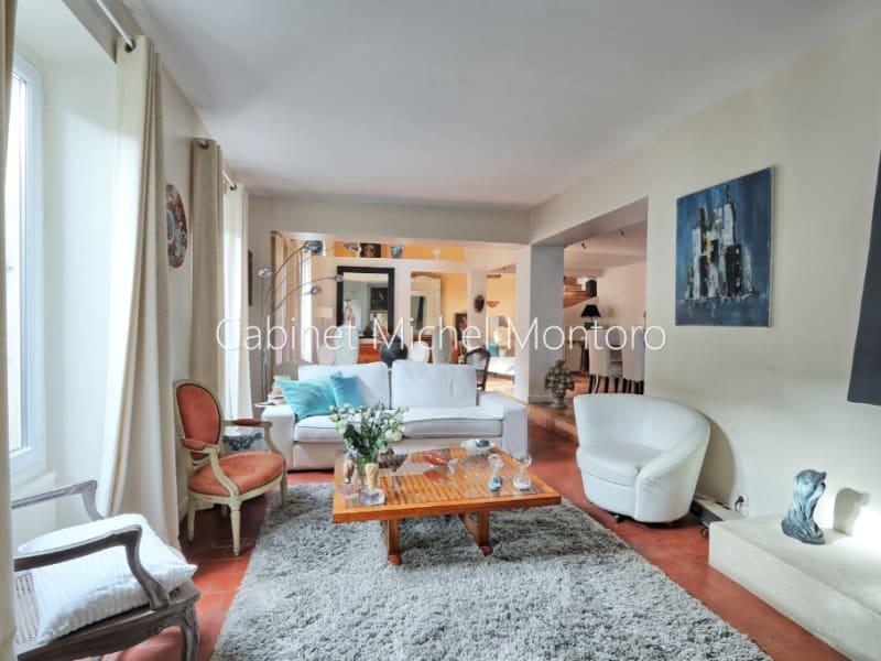 Vente maison / villa Saint germain en laye 1230000€ - Photo 7