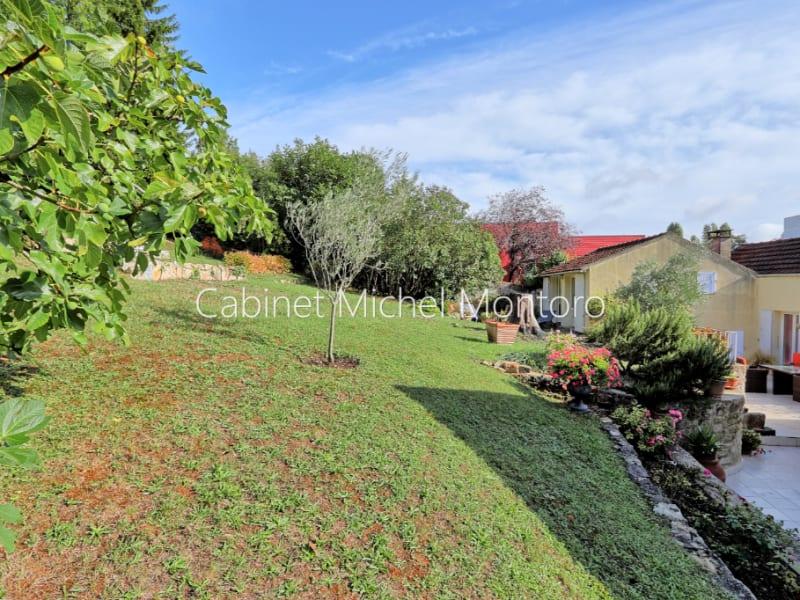 Vente maison / villa Saint germain en laye 1230000€ - Photo 8