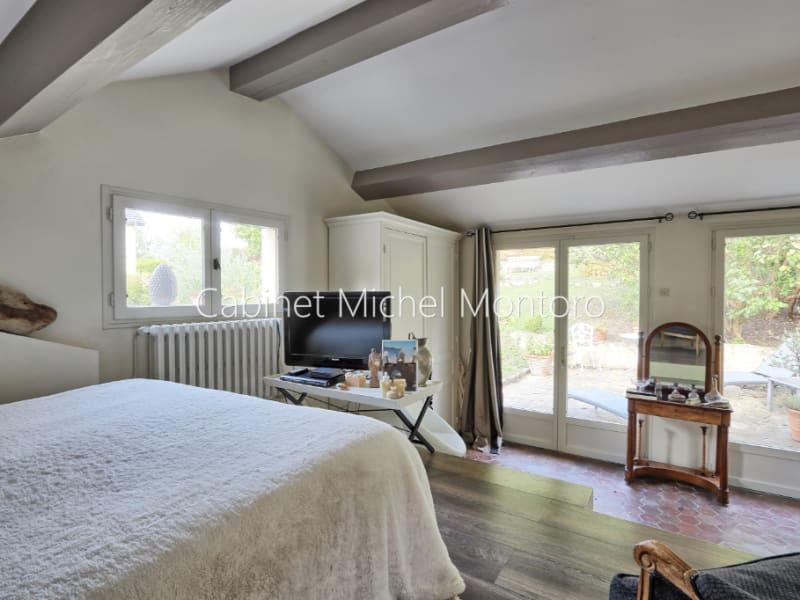 Vente maison / villa Saint germain en laye 1230000€ - Photo 9