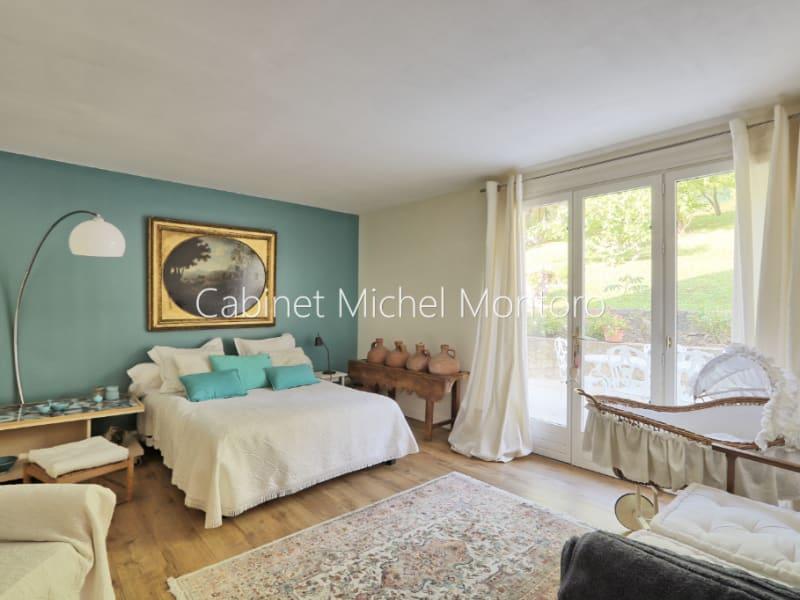 Vente maison / villa Saint germain en laye 1230000€ - Photo 11