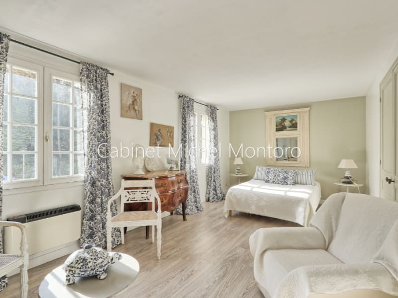 Vente maison / villa Saint germain en laye 1230000€ - Photo 12