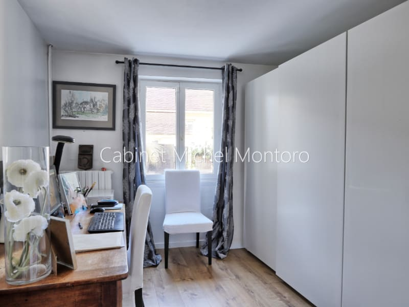 Vente maison / villa Saint germain en laye 1230000€ - Photo 13