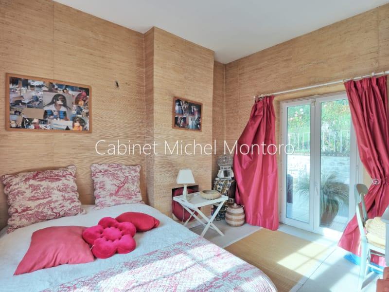 Vente maison / villa Saint germain en laye 1230000€ - Photo 14