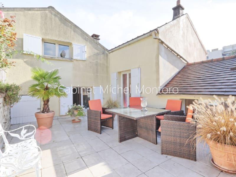 Vente maison / villa Saint germain en laye 1230000€ - Photo 15