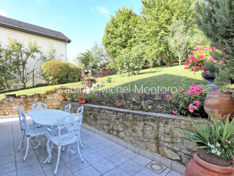 Vente maison / villa Saint germain en laye 1230000€ - Photo 16