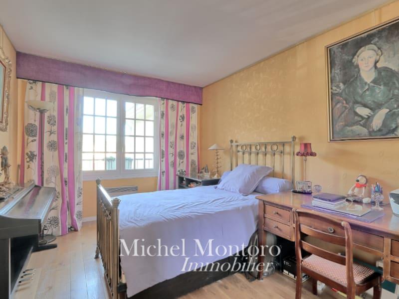 Vente appartement Le pecq 530000€ - Photo 7