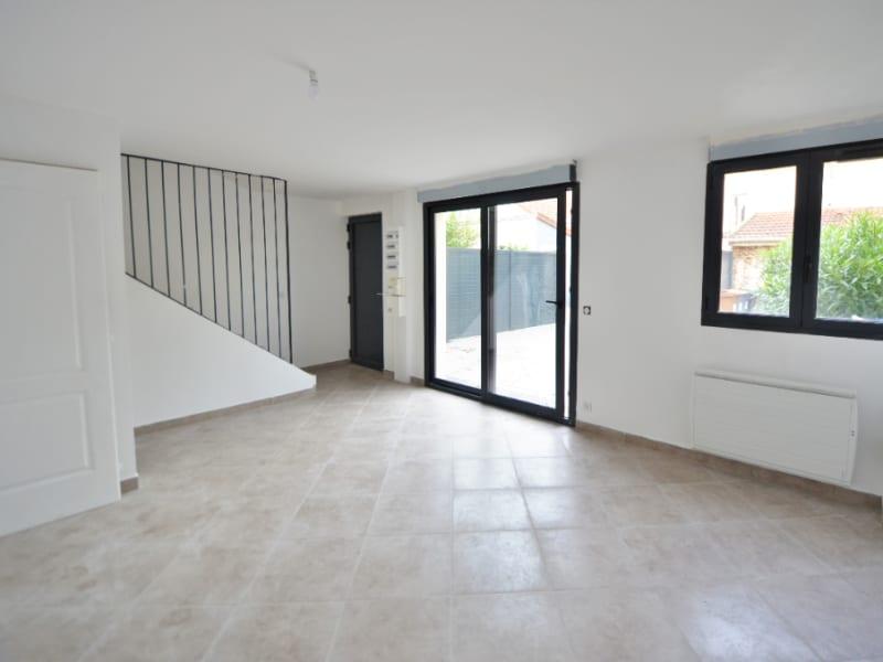 Revenda casa Houilles 569000€ - Fotografia 2