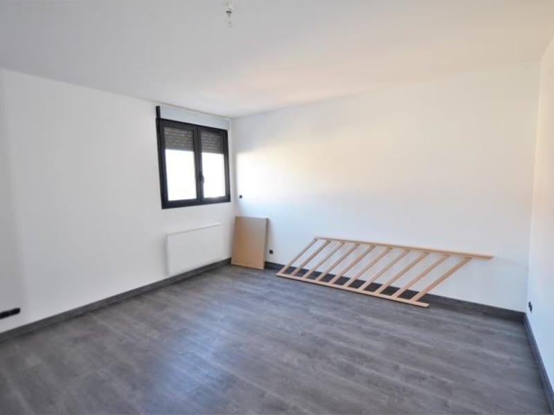 Revenda casa Houilles 569000€ - Fotografia 4