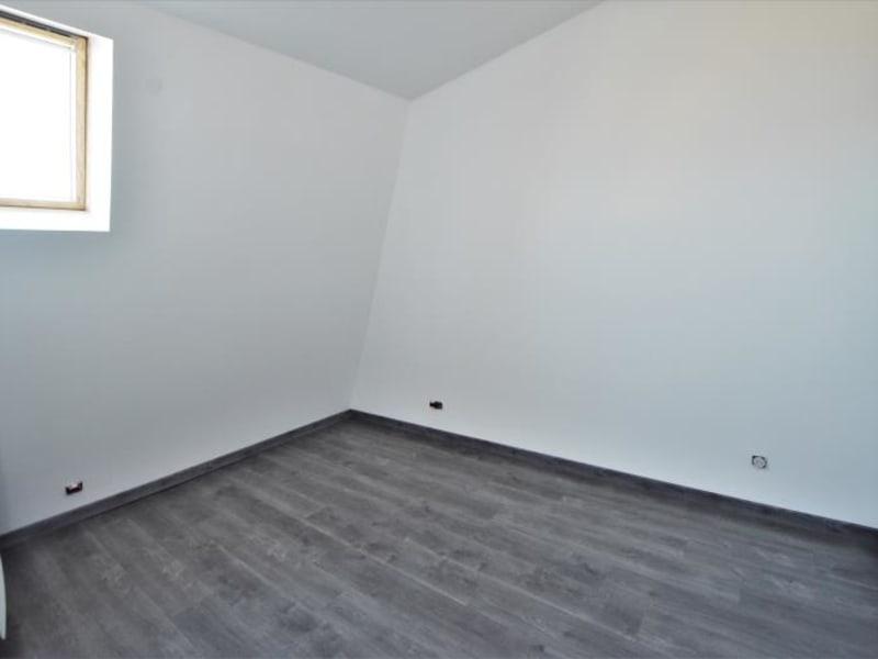 Revenda casa Houilles 569000€ - Fotografia 6