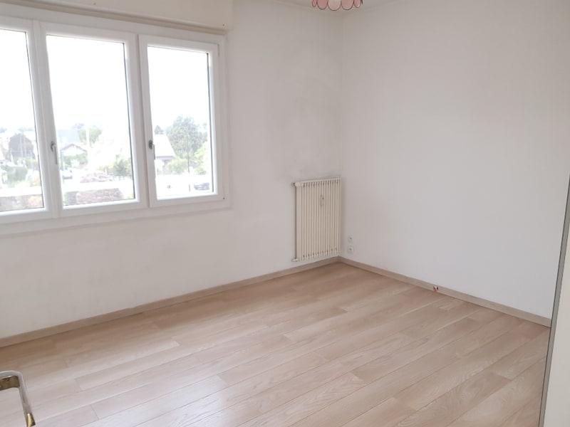 Verkauf wohnung Sartrouville 357000€ - Fotografie 5