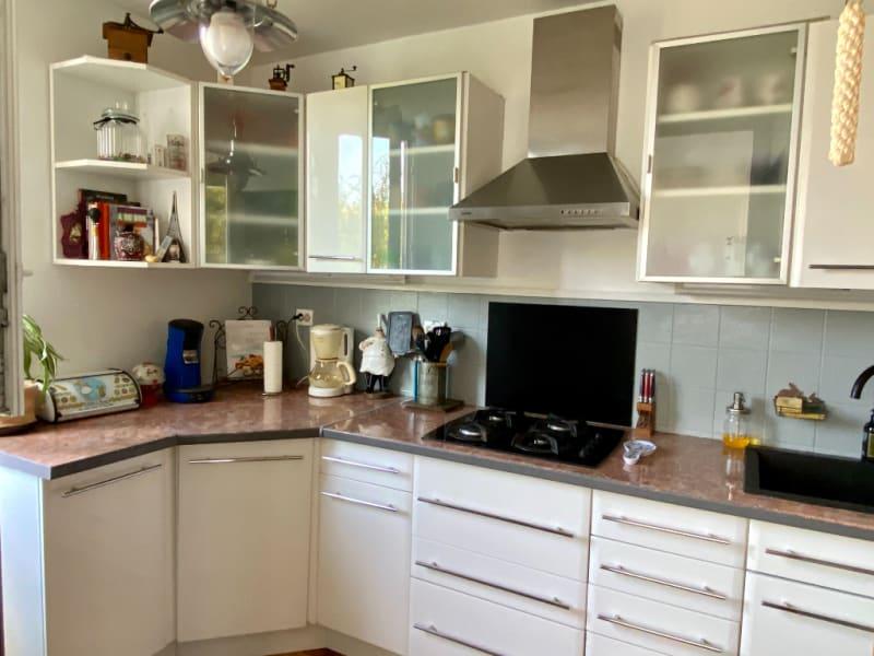 Sale apartment Sartrouville 199000€ - Picture 2