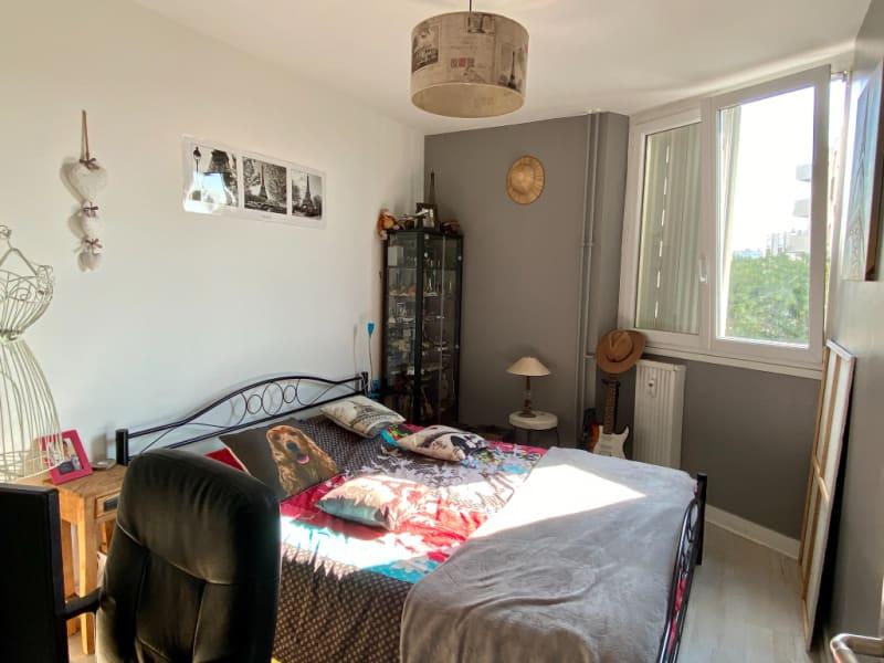 Sale apartment Sartrouville 199000€ - Picture 5