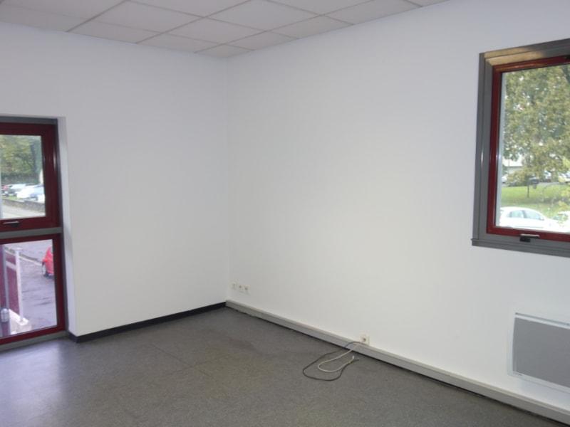 Rental office Pau 963€ CC - Picture 3
