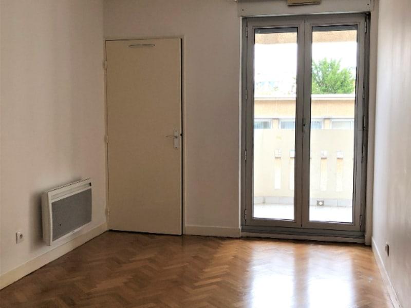 Vente appartement Saint mande 615000€ - Photo 4