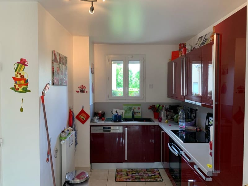 Sale house / villa Villennes sur seine 749000€ - Picture 3
