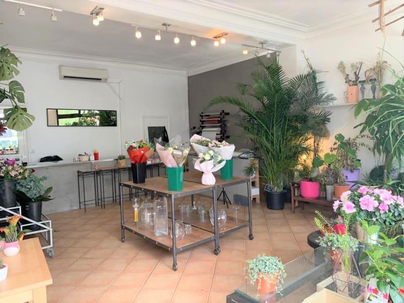 Commercial property sale shop Conflans sainte honorine 25000€ - Picture 2