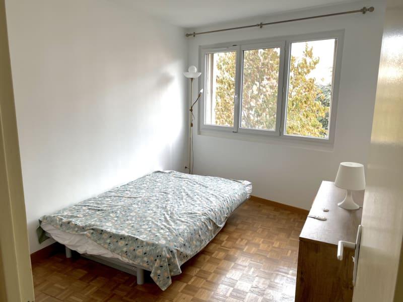 Vente appartement Vincennes 395000€ - Photo 5