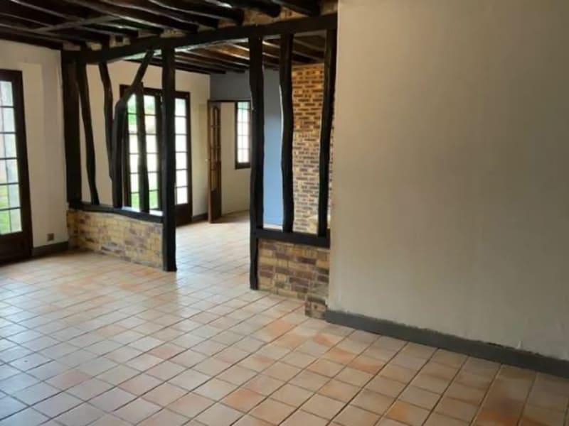 Vente maison / villa Chaumont en vexin 195000€ - Photo 4