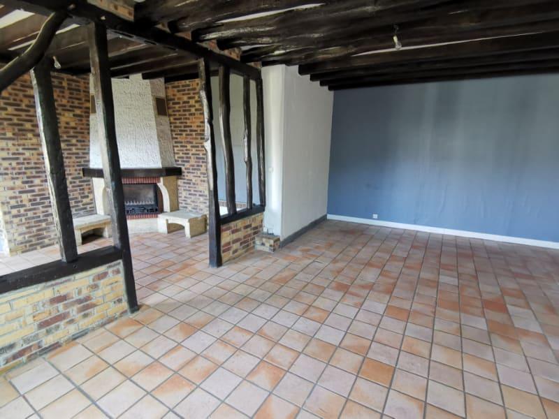 Vente maison / villa Chaumont en vexin 195000€ - Photo 5