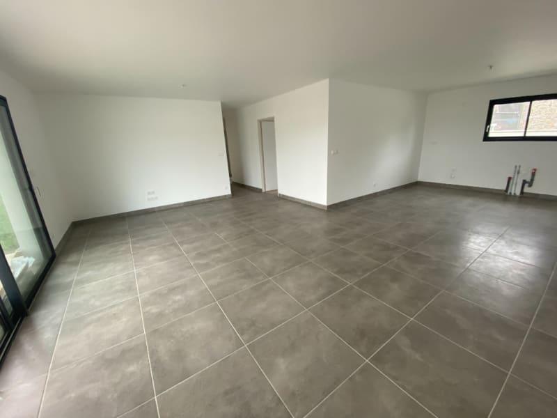 Sale house / villa Bordes 290000€ - Picture 4