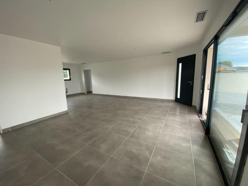 Sale house / villa Bordes 290000€ - Picture 5
