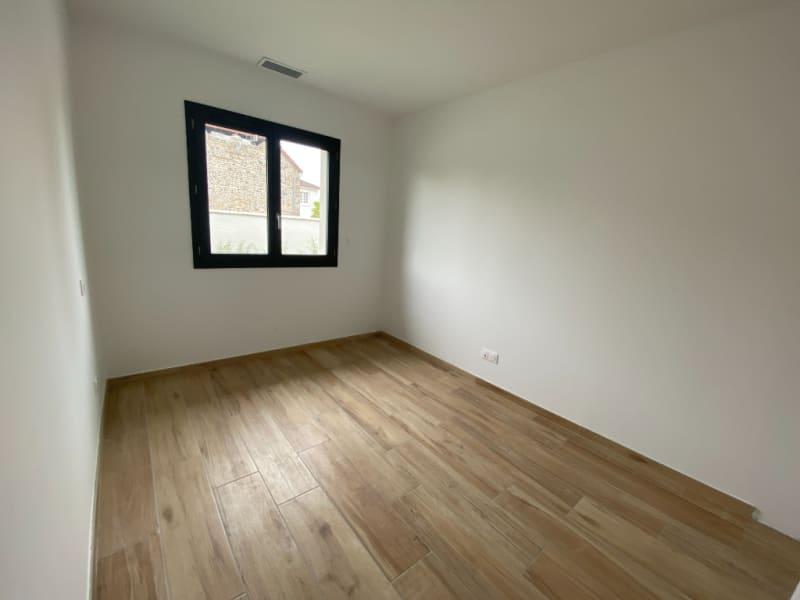 Sale house / villa Bordes 290000€ - Picture 6