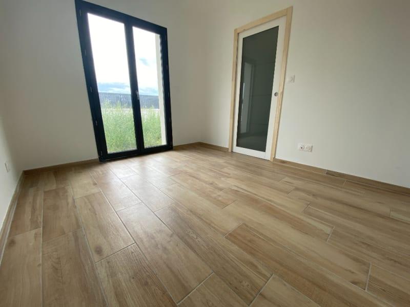 Sale house / villa Bordes 290000€ - Picture 7