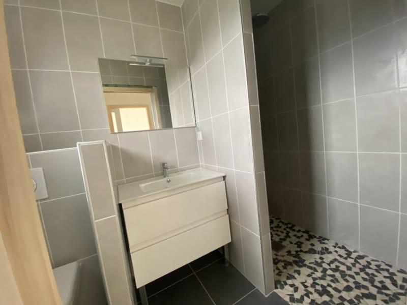 Sale house / villa Bordes 290000€ - Picture 8