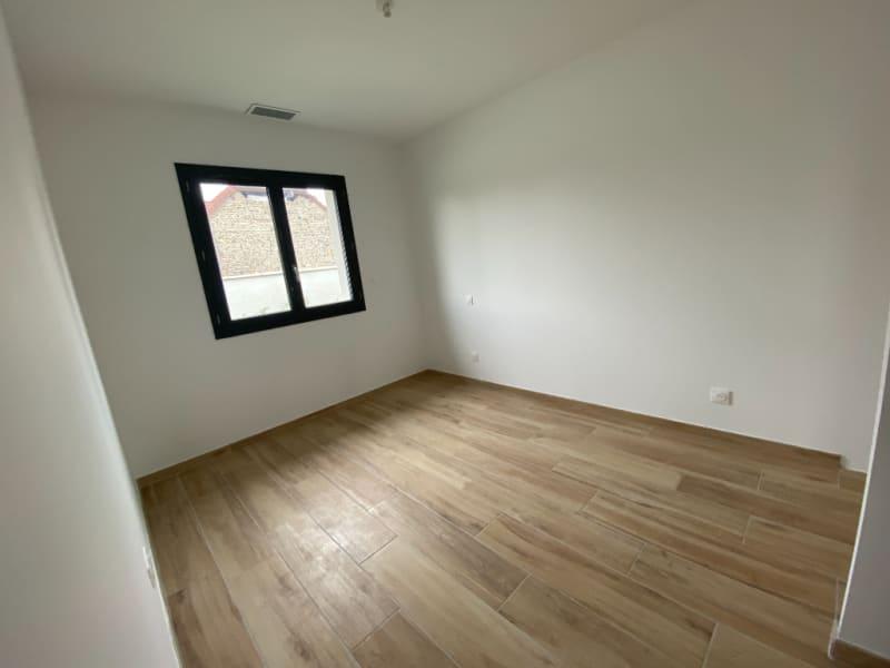 Sale house / villa Bordes 290000€ - Picture 10