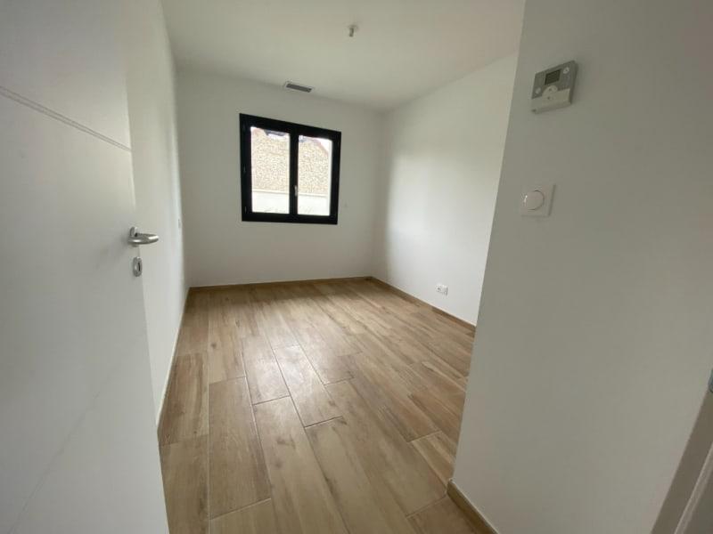 Sale house / villa Bordes 290000€ - Picture 11