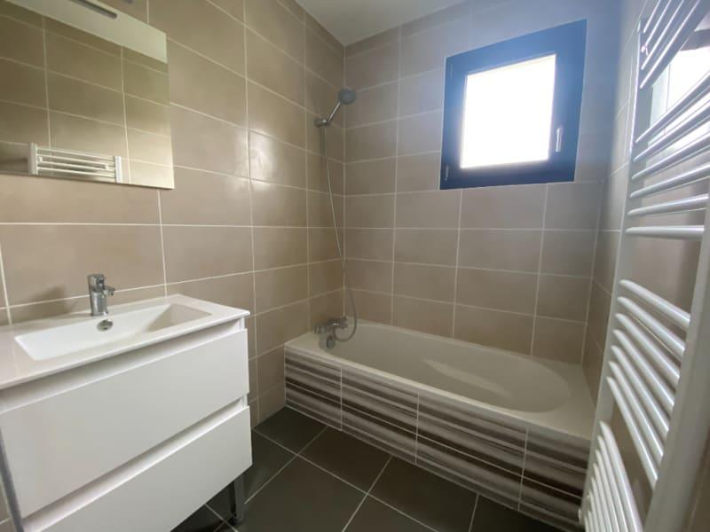 Sale house / villa Bordes 290000€ - Picture 12