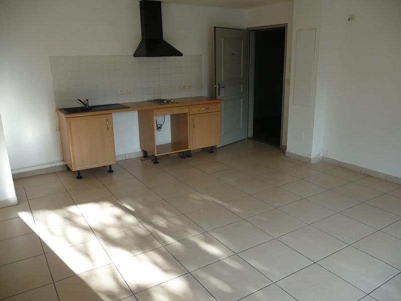 Location appartement La possession 560€ CC - Photo 4