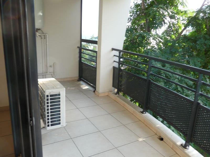 Location appartement La possession 560€ CC - Photo 7