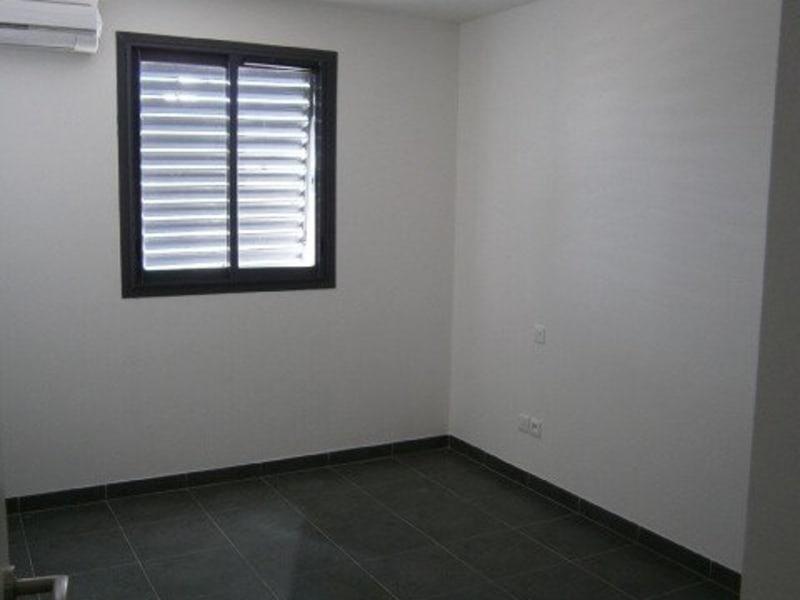 Location appartement St denis 567€ CC - Photo 4
