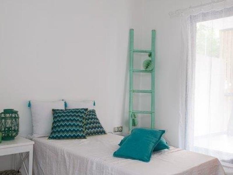Location appartement St paul 815€ CC - Photo 3