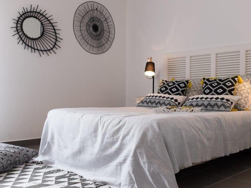 Location appartement St paul 815€ CC - Photo 4