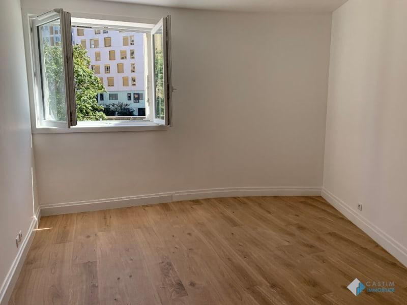 Vente appartement Paris 13ème 545000€ - Photo 4