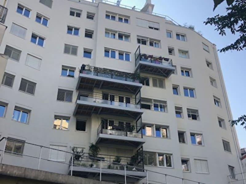 Vente appartement Paris 13ème 545000€ - Photo 6