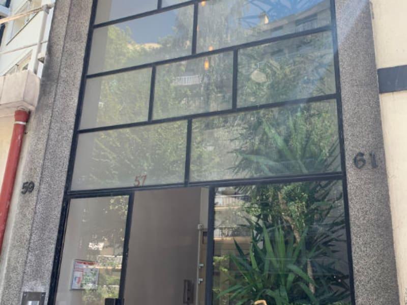 Vente appartement Paris 13ème 545000€ - Photo 9