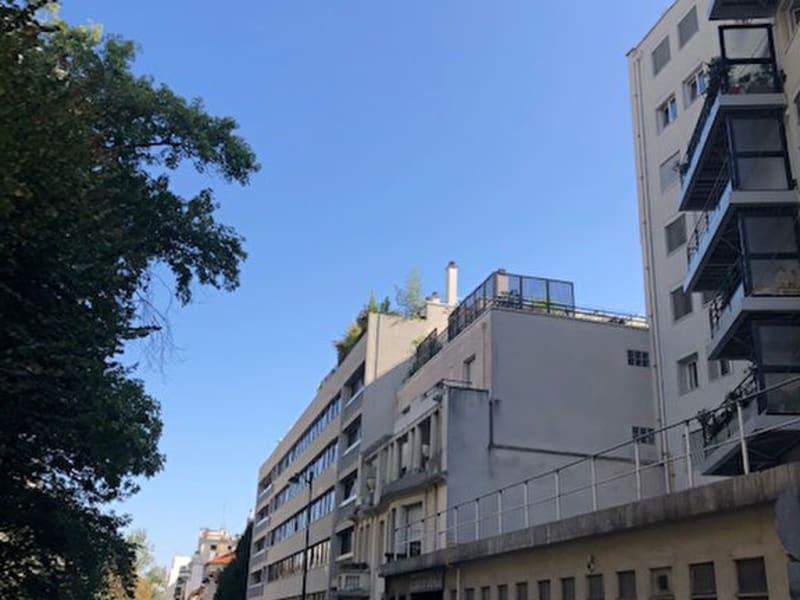 Vente appartement Paris 13ème 545000€ - Photo 10