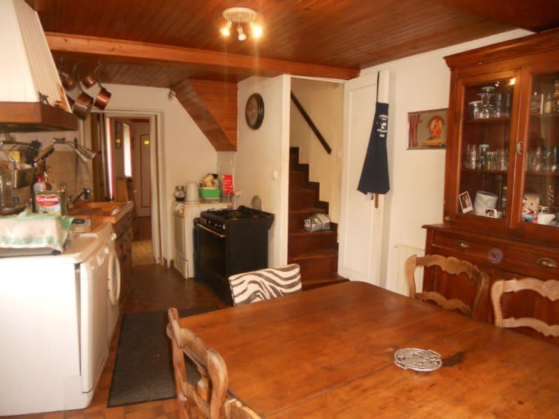 Sale house / villa Caen 94500€ - Picture 1