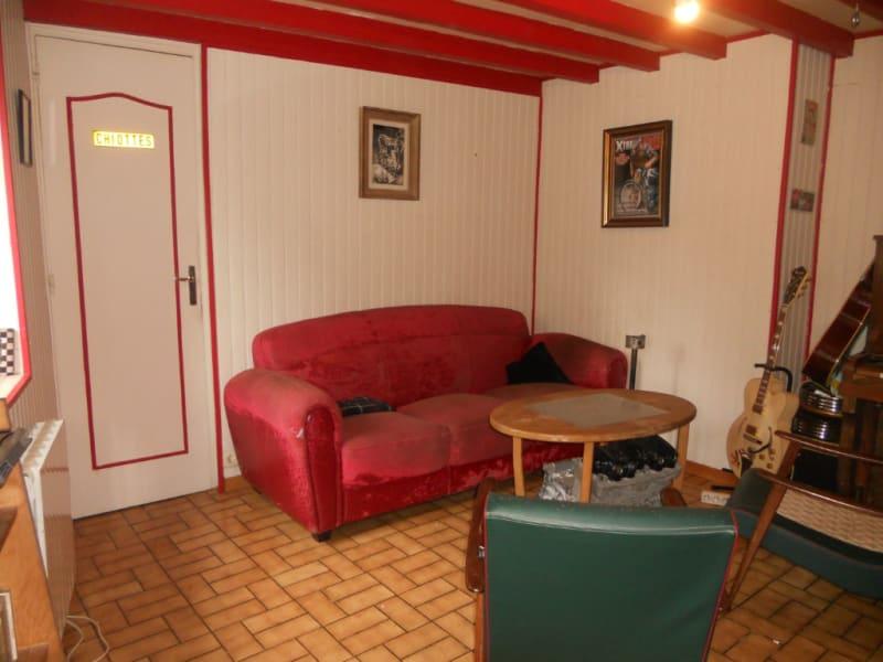 Sale house / villa Caen 94500€ - Picture 2