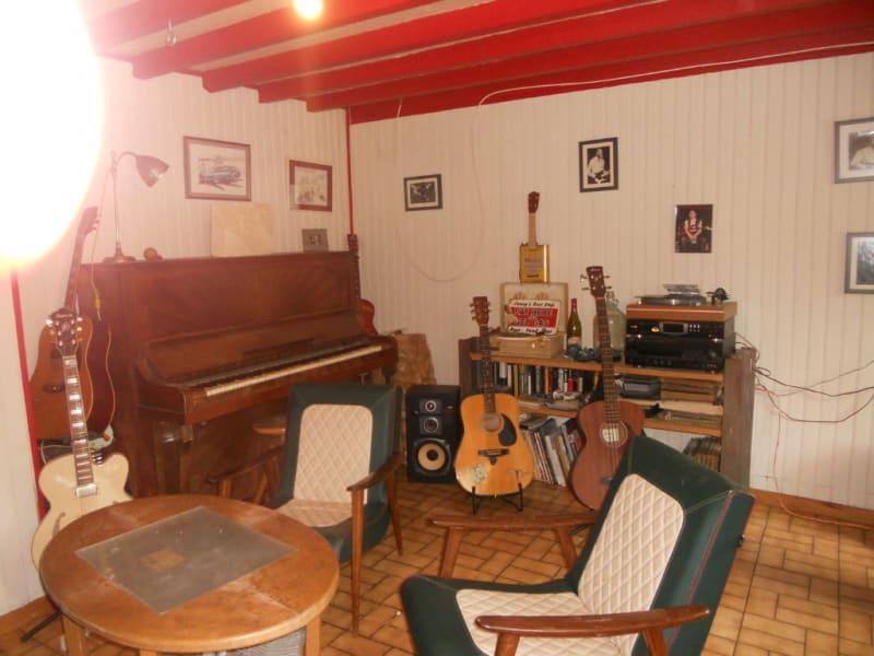 Sale house / villa Caen 94500€ - Picture 3
