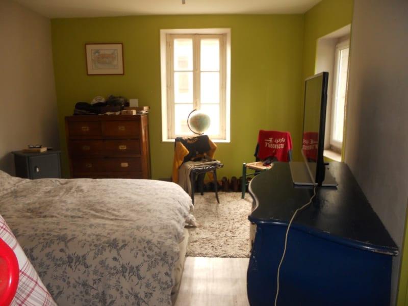 Sale house / villa Caen 94500€ - Picture 4