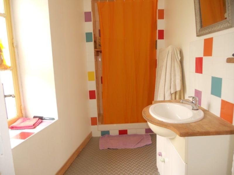 Sale house / villa Caen 94500€ - Picture 5