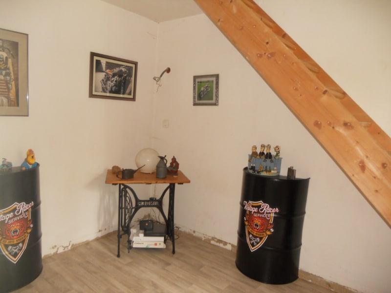 Sale house / villa Caen 94500€ - Picture 6