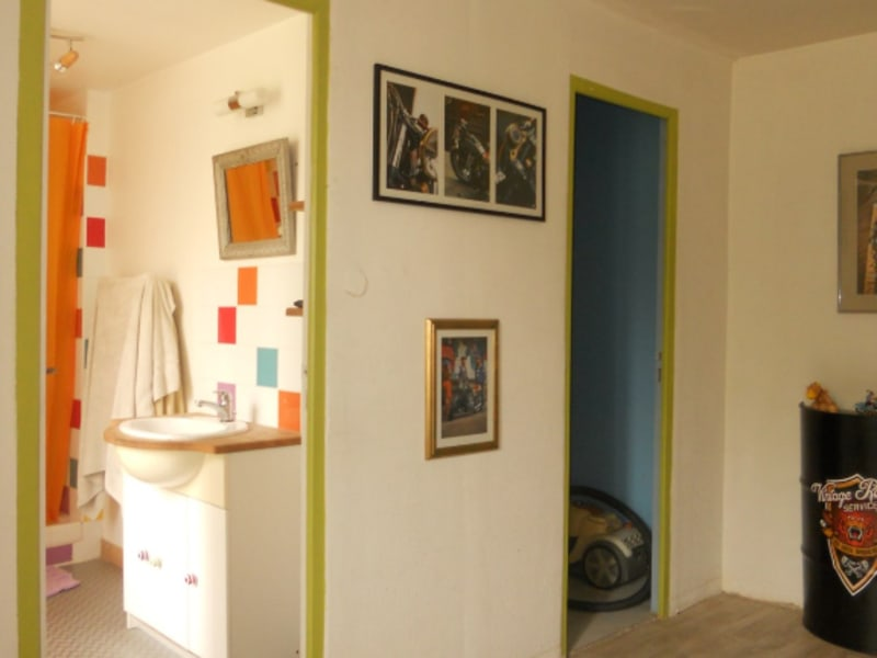 Sale house / villa Caen 94500€ - Picture 7